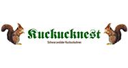 Schwarzwald Kuckucksuhren Online Shop